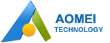 AOMEI Partition Assistant - Magic Partition Manager Software